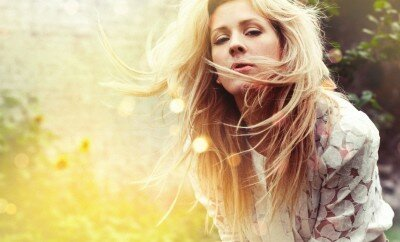Music_Ellie_Goulding______________044035_